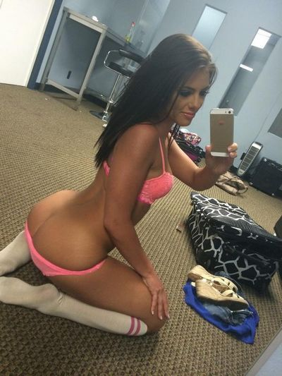 Adriana Chechik password